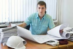 Управление небольшой фирмой